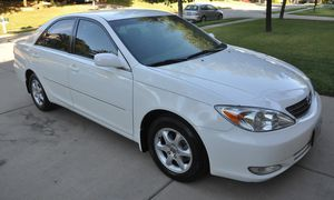 2OO3 Toyota camry xle excelent confition for Sale in Columbus, OH