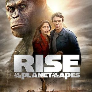 FREE Digital Copies of RISE & DAWN of The Planet of the Apes for Sale in San Dimas, CA