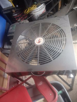 Bud weed trimmer for Sale in Ceres, CA