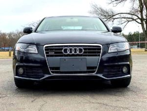 12 Audi A4 No low-ball offers for Sale in Denver, CO