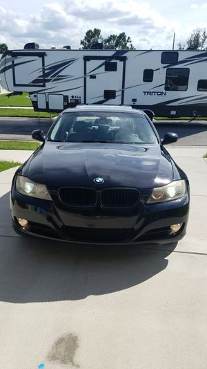BMW 328 2009 for Sale in Tampa, FL