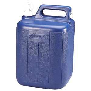 5-Gallon Water Carrier, for Sale in Las Vegas, NV