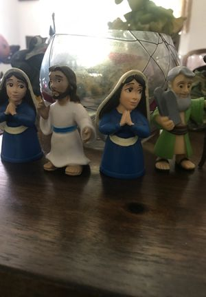 Decorations for Sale in Hesperia, CA