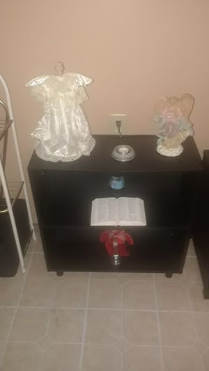 Furniture, small book shelf. for Sale in Muncy, PA