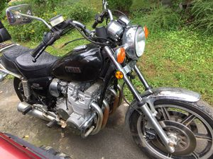 Yamaha xs1100 for Sale in Fairfax, VA