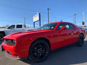 2016 Dodge Challenger for Sale in Salem, OR