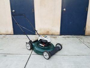 "Yard Man By MTD 21"" push lawn mower for Sale in San Leandro, CA"