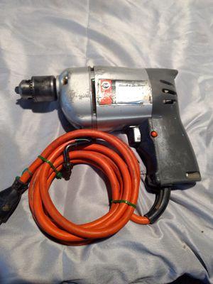Black & decker drill for Sale in Berwick, PA