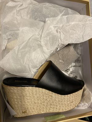 Michael Kors Wedges for Sale in Hawthorne, CA