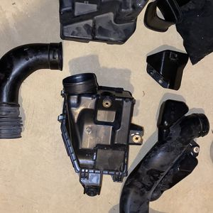 2012-2017 Honda Civic Engine Air Intake System for Sale in Germantown, MD