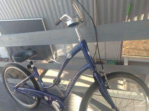 Nice Trek alpha aluminum bike pure dtx for Sale in Henderson, NV