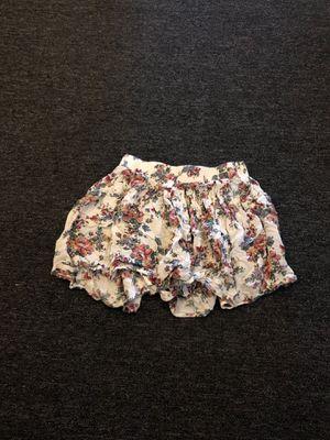 Skirt by Brandy Melville for Sale in Las Vegas, NV