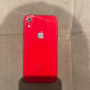 iPhone Xr for Sale in Rancho Cucamonga, CA