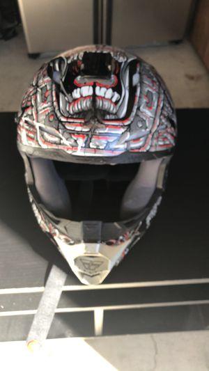 Boys Helmet- Medium for Sale in Mansfield, TX