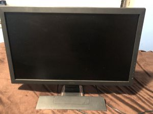 Ben q monitor for Sale in Silver Spring, MD