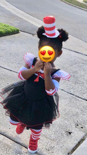 Halloween costume for Sale in Windermere, FL