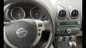 Nissan Rogue 2009 for Sale in Columbus, OH