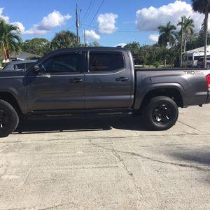 Wheels And Tires for Sale in Bonita Springs, FL
