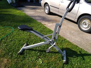 Bollinger trim rider for Sale in Erie, PA