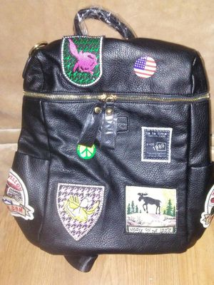 backpack $15 for Sale in Chula Vista, CA