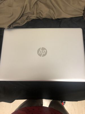 HP Touch Intel for Sale in Jacksonville, FL