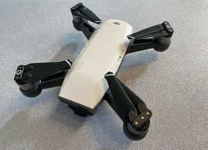 Dji Spark drone for Sale in Tampa, FL
