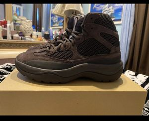 Yeezy Boot for Sale in Union City, NJ