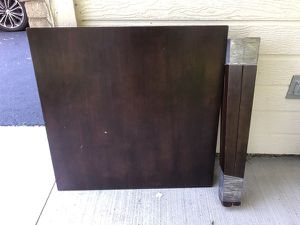 Small kitchen table for Sale in Blaine, MN