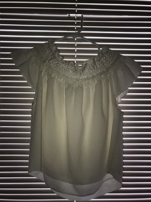 Blouse for Sale in Seattle, WA