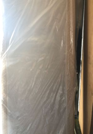 Bed Bottom (Twin) (2) for Sale in San Bernardino, CA