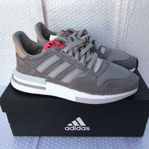 Adidas Originals Shoes for Sale in Los Angeles, CA