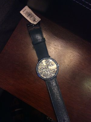 New guess watch for Sale in Los Angeles, CA
