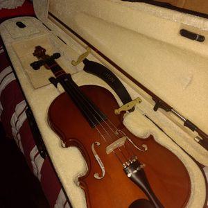 Beginner Violin for Sale in Snohomish, WA