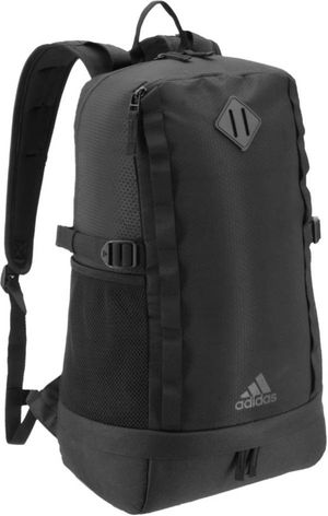 Adidas Franchise Backpack for Sale in Fairfax, VA