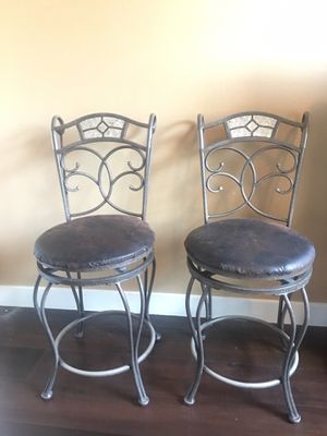 Bar stool for Sale in Chula Vista, CA