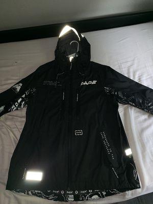 Bape jacket for Sale in Auburn, WA