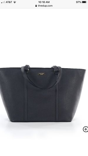 Kate Spade New York Tote for Sale in Chino, CA