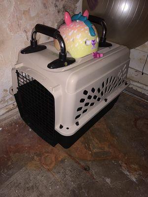 Medium Dog kennel for Sale in Philadelphia, PA