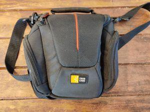 Camera Bag for Sale in West Covina, CA