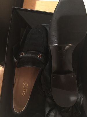 Gucci New in Box Vintage size 9b female for Sale in Ashburn, VA