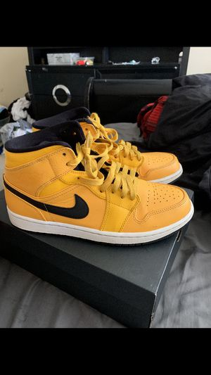 Jordan retro 1 for Sale in Austin, TX