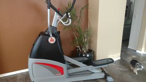 New And Used Ellipticals For Sale In Apache Junction Az Offerup
