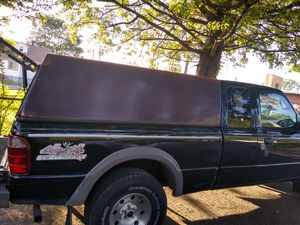 Pick up truck camper for Sale in Fort Washington, MD
