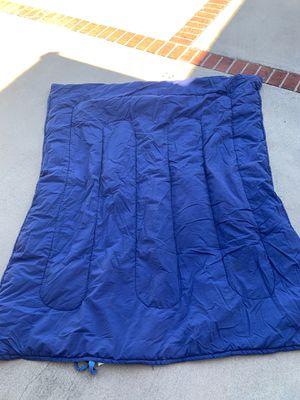 Sleeping Bag for Sale in Garden Grove, CA