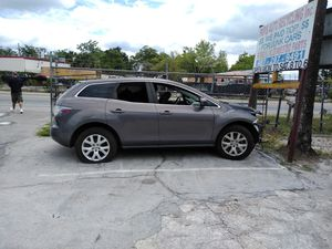 2007 Mazda cx5 parts out for Sale in Orlando, FL