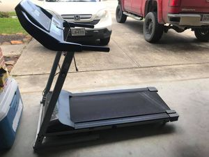Treadmill for Sale in Baytown, TX