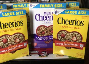 General Mills for Sale in Los Angeles, CA