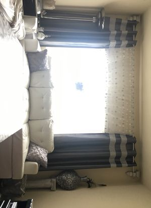 Set of 2 Sofa couch for Sale in Elk Grove, CA