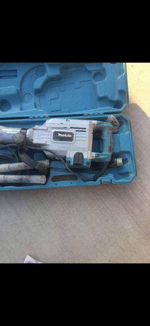 jack hammer for Sale in Fullerton, CA