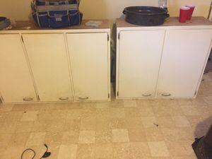 Kitchen cabinets for Sale in Harrisonburg, VA
